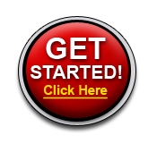 Get Started Now! Start your online anger management class here.
